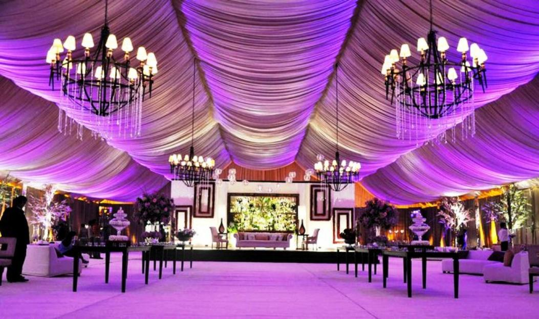 Finding event management companies