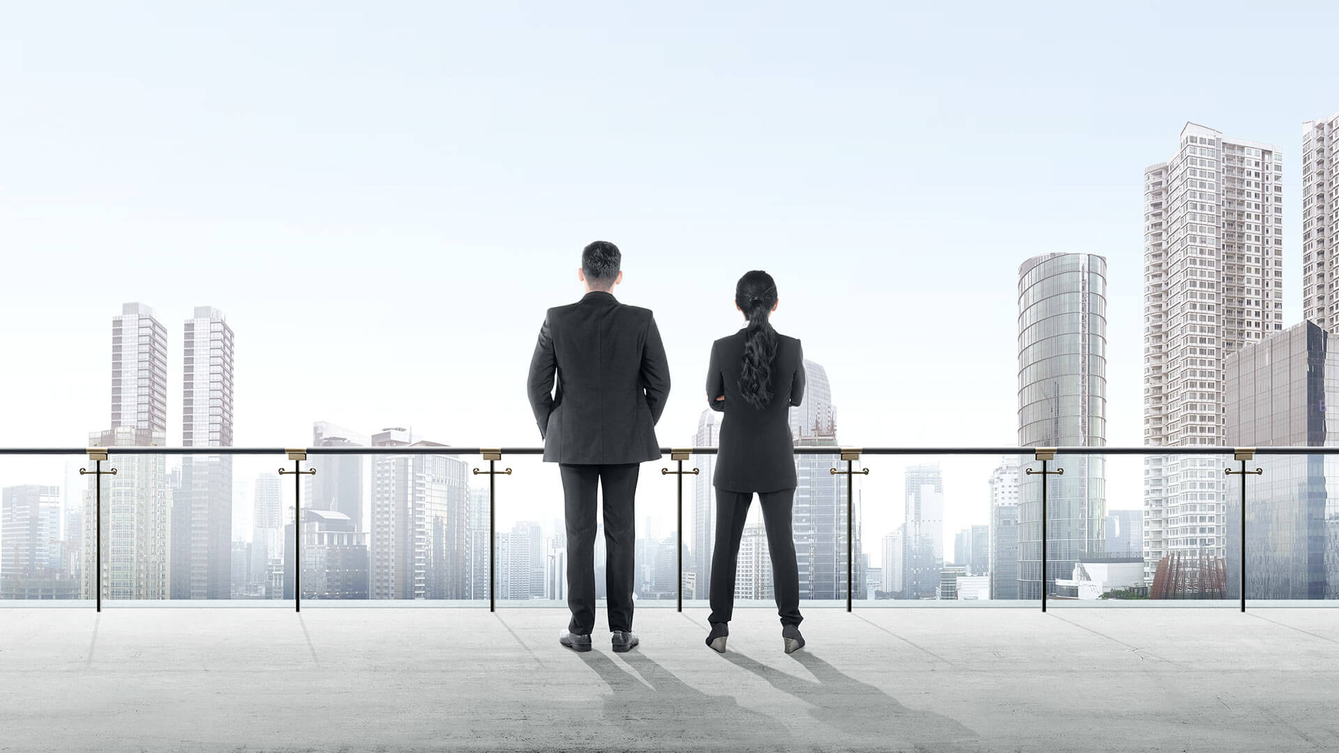 How to Set Up a Business in UAE - Five Tips To Ponder About