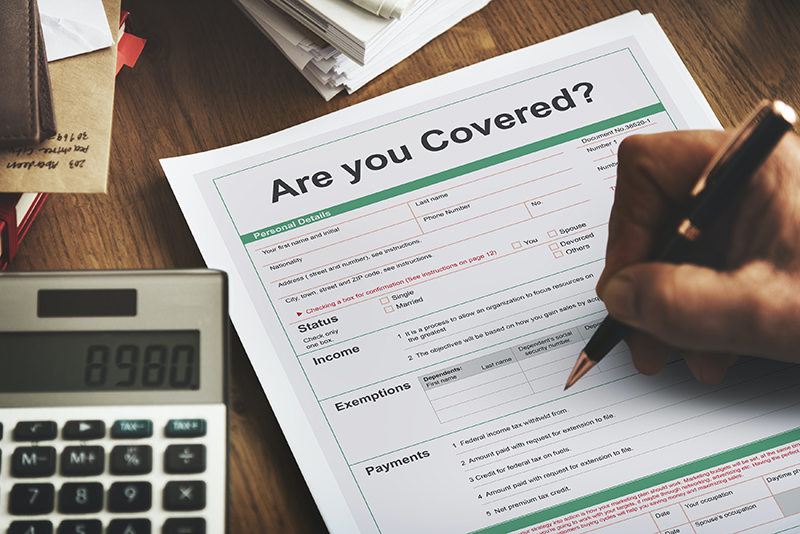 Tips for purchasing professional indemnity insurance