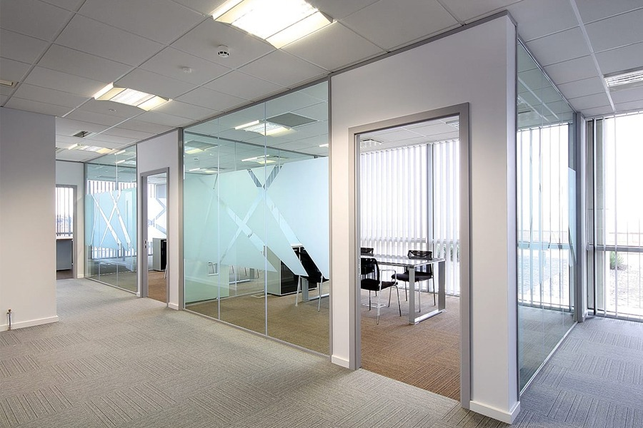 Things That Can Help You Find Gypsum Partition Contractors When you are looking for gypsum contractor in Dubai you want to find a company that is going to help you. There are many ways to find this type of company, but the best way is by talking to people that have used the company. This will help you get a better understanding of how they do business and how they can help you. You need to find a company that you feel comfortable with and can understand your needs. Find someone willing to work with you: The first thing you need to do is find someone that will come and do the work for you. This is very important because you don't want to hire someone that is going to hassle you or take advantage of you. You need to make sure that you can communicate clearly with them, and that you know what is going on. If you find a company and they are taking a long time to finish a job then you may want to look at another one. You want to have a good relationship with all of your employees. References are a good source: The second thing that can help you find a good contractor is to get some references. You can ask around at work for people that have used the company and will be able to give you a good idea of how the company does business. You want to make sure that you can trust the people that are giving you the information so you will be able to base your decision on their actual experiences. Look for years of experience: Gypsum partition contractors in Dubai are not hard to find, but you need to take the time to find the right one. There are many people out there that do not know what they are doing. You have to make sure that you do business with a company that has years of experience. If they are only a few months in business, then they are probably going to make some mistakes. Do your research: Do your research and find the best company that will be able to get the job done right. You want to make sure that you are going with a company that is going to offer you top dollar